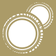 Perk Icon for Resonant Virtue