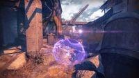 Titan Defender shield.jpg