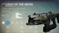 Destiny-LightOfTheAbyss-FusionRifle.jpg