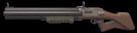 Destiny-FourthHorseman-Shotgun-Side-Render-Extraction.png