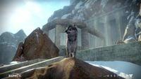 Destiny-ROI-Wolf-Ingame-07.jpg