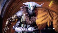 Destiny-VariksTheLoyal-Closeup.jpg