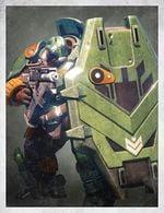 Grimoire Phalanx.jpg