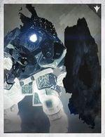 Grimoire Taken Phalanx.jpg