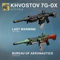 Khvostov 7G-0X Ornaments.jpg