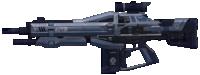 Destiny-MonitorS11ScoutRifle-Side.png