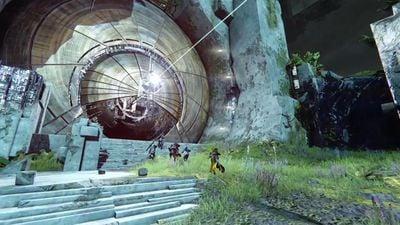 Destiny-VaultOfGlass-Screen.jpg