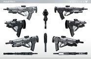 Destiny Assault Rifle 2.jpg