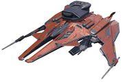 Destiny-PersonalStarship-02.jpg