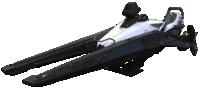 Destiny-ShrikeVehicle-Render.png