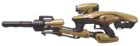Destiny-VexMythoclast-Side-Render-Extraction.png