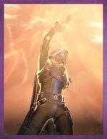 Grimoire Golden Gun.jpg