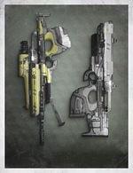 Grimoire Scout Rifles.jpg