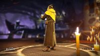 Destiny-BrotherVance-Screen-02.jpg