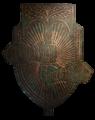 Destiny-RiseOfIron-IronLordSigil.png