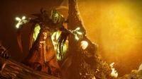Destiny 2 Warmind Nokris.jpg