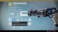 ROI Trespasser Be The Danger.jpg