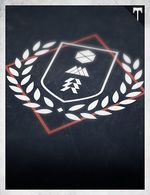 Supremacy Grimoire card