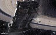 Cassini derelict desktop.jpg