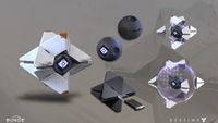 Destiny-Concept-GhostConstruct.jpg