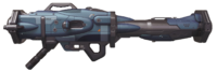 Destiny-TruthRocketLauncher-Side.png