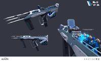 Destiny2-RiskrunnerExoticSMG-Render-01.jpg