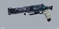 Destiny-ROI-Trespasser-Sidearm-Concept.jpg