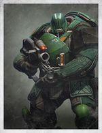 Grimoire Legionary.jpg