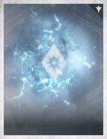Grimoire Stormcaller.jpg