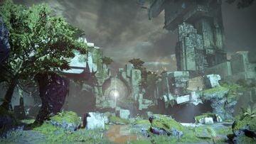 Waking Ruins.jpg