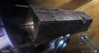 Destiny-Concept-HiveDreadnaught.jpg