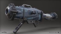 Destiny-Truth-RocketLauncher-Render-Front.jpg