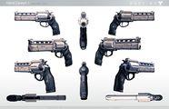 Destiny Hand Cannon 1.jpg