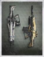 Grimoire Auto Rifles.jpg