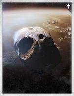 Grimoire Fleetbase Korus, Phobos.jpg