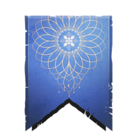 The Dawning quest banner.png