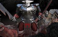 The Red Legion.jpg