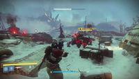 Destiny-the-plaguelands-6.jpg