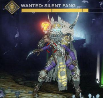 Silent Fang (Cavern of Souls).jpg