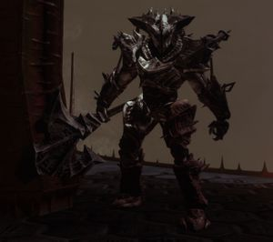 Apocalyptic Blade.jpg
