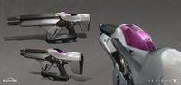 Destiny-TTK-Telesto-FusionRifle-Concept.jpg