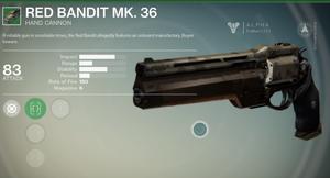 Red Bandit Mk. 36.png
