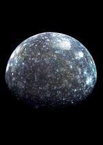 Callisto1.jpg
