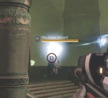 Sky-Eater Wizard.jpg