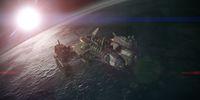 Destiny-BaneOfDarkGods-Starship.jpg