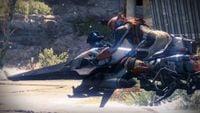 Destiny-GuardianRidingShrike.jpg