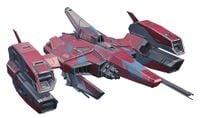 Destiny-PersonalStarship-03.jpg