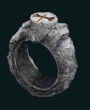 Ring of stone 1969.jpg