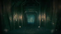 Destiny PS4 reveal location pic 4.png