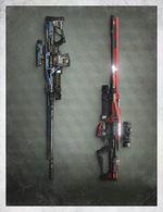 Grimoire Sniper Rifles.jpg
